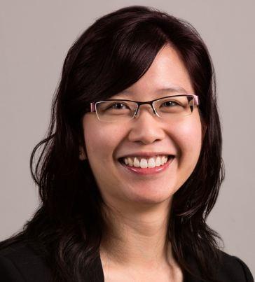 Olivia Ng