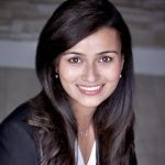 Tanya Fernandes
