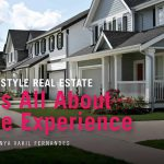 Lifestyle Real Estate: It's All About the Experience