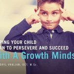 With A Growth Mindset!
