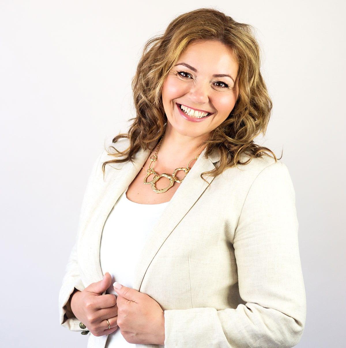 Susana Medeiros